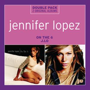 Рингтон Jennifer Lopez - If You Had My Love