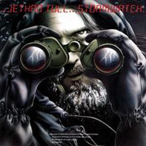 Jethro Tull - Elegy