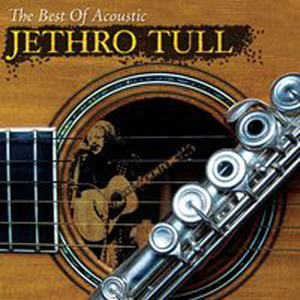 Jethro Tull - Fat Man