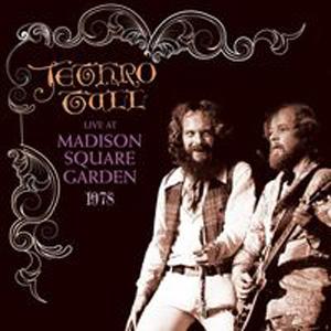 Jethro Tull - Flute Solo