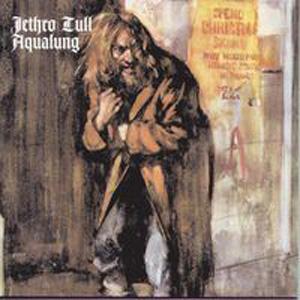 Jethro Tull - Jethro Tull - Mother Goose