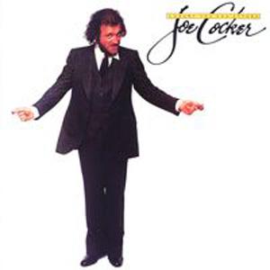 Joe Cocker - A Whiter Shade Of Pale