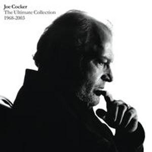 Joe Cocker - Different Roads