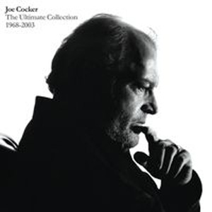 Joe Cocker - Feeling Allright