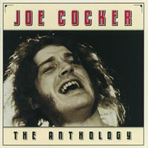 Joe Cocker - Hitchcock Railway