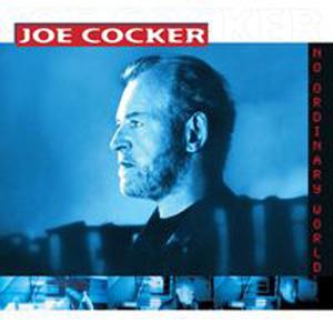 Joe Cocker - My Father's Son