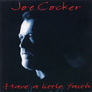 Joe Cocker - The Letter