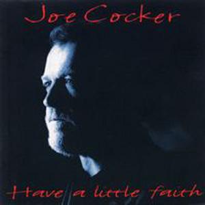 Joe Cocker - The Letter