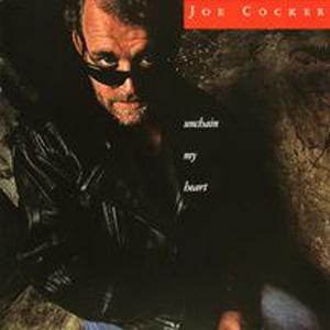 Joe Cocker - Two Wrongs