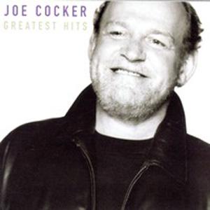 Joe Cocker - Where Would I Be Now
