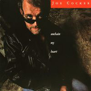 Joe Cocker - You Can Leave Your Hat On