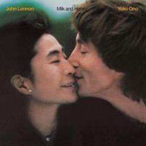 John Lennon - God