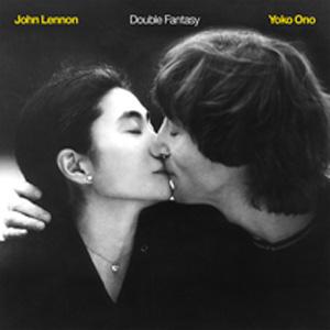 John Lennon - Oh My Love