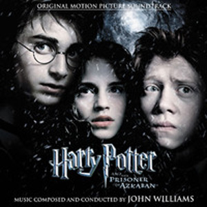John Williams - Harry Potter Theme Song