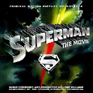John Williams - Superman