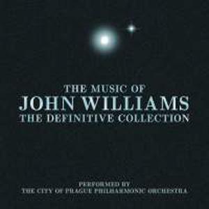 Рингтон John Williams - The Cantina End