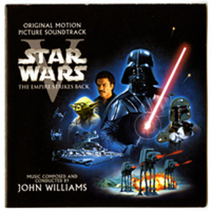John Williams - Yoda's Theme