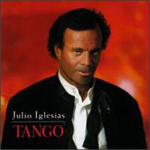 Julio Iglesias - A Media Luz