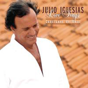 Julio Iglesias - And I Love Her