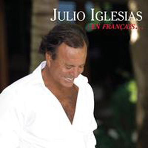 Julio Iglesias - Ce Qui Me Manque