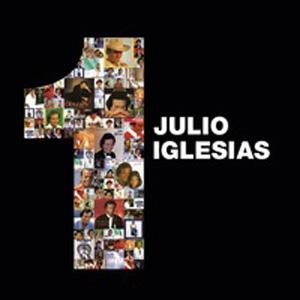 Julio Iglesias - Corazon Partio
