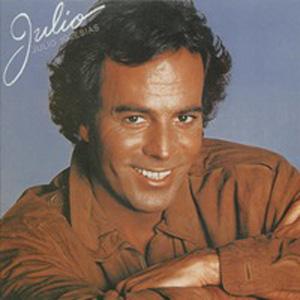 Julio Iglesias - Dos Corazones, Dos Historia