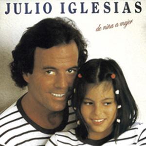 Рингтон Julio Iglesias - Il Faut Toujours Un Perdant