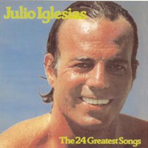 Julio Iglesias - Manuela