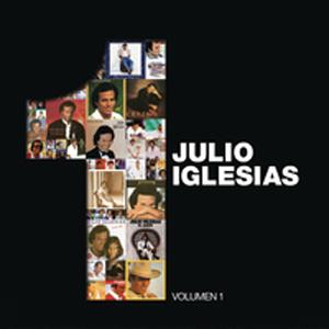 Julio Iglesias - No Soy De Aqui