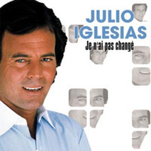 Julio Iglesias - Pauvres Diables