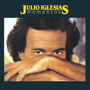 Julio Iglesias - When I Need You