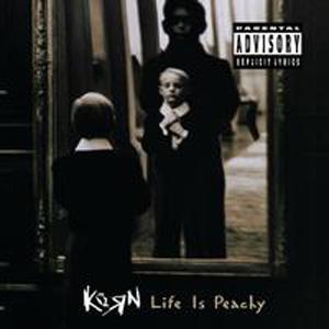 Korn - Children Of The