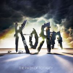 Korn feat. Downlink - Sanctuary