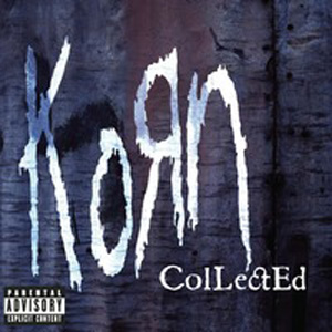 Korn - Helmet In The Bush