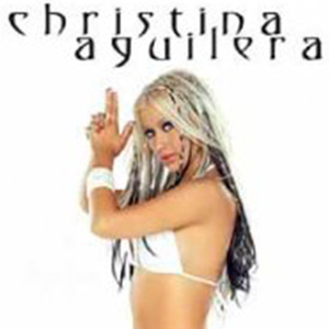 Кристина Агилера - Cruz