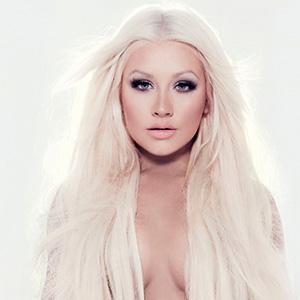 Кристина Агилера feat. Nicki Minaj - Woo Hoo