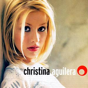 Кристина Агилера - I'm Ok