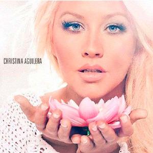 Кристина Агилера - Lotus Intro