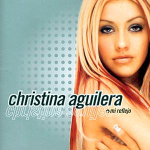 Кристина Агилера - You Lost Me