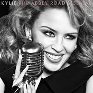 Kylie Minogue - Dancefloor Can't Get You Out Of My Head