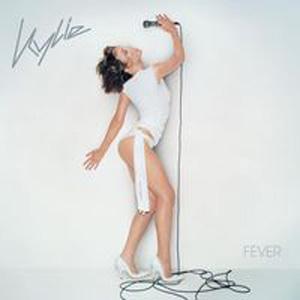 Kylie Minogue - Fragile