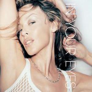 Рингтон Kylie Minogue - Love Affair