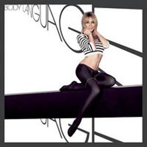 Kylie Minogue - Obsession