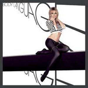 Kylie Minogue - Sweet Music