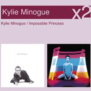 Kylie Minogue - Where Is The Feeling