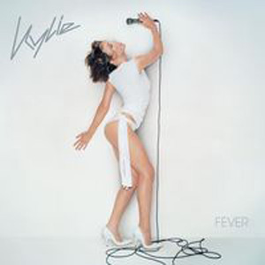 Kylie Minogue - Your Love