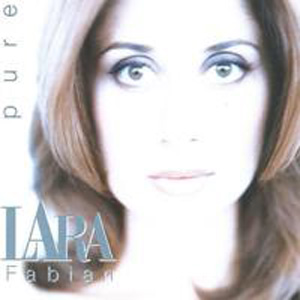 Lara Fabian - Humana