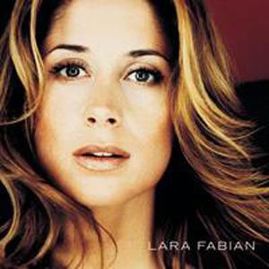 Lara Fabian - Je T'appartiens