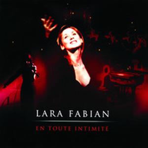 Lara Fabian - Medley Starmania