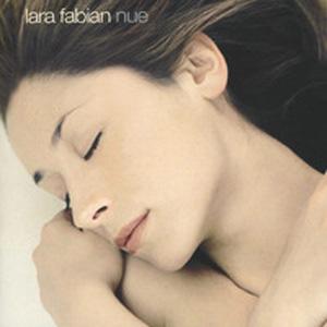 Рингтон Lara Fabian - S'en Aller
